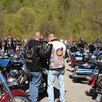 2012-04-29 Hogs for Hope