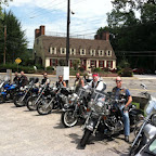 2012-08-05 NJ Ride to Dilly's